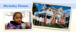 houseHistoryBg
