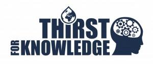 thirst-1024x4291