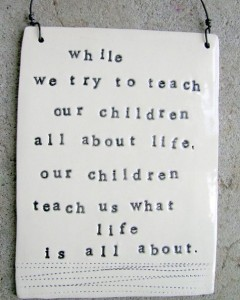 Children-Teach-Us-Mar-2-2015