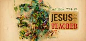 Jesus-the-Teacher