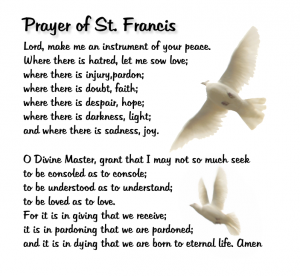 Prayer-of-St