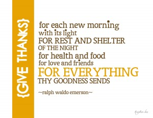 Thanksgiving-Quotes-Ralph-Waldo-Emerson