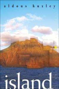 aldous-huxley-island