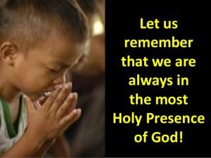 opening-prayer3-2-638