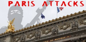 paris-terrorist-attacks-november