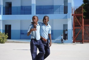 Haiti-school-1ldz9wx