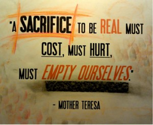 Sacrifice-Mother-Teresa