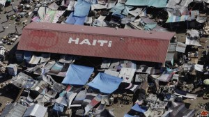 haiti-earthquake-2010-1-15-14-46-37