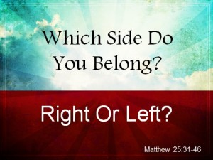 which-side-do-you-belong