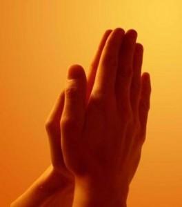 300px-Prayer