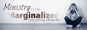 marginalized-banner
