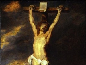 439px-peter_paul_rubens_crucifixion_c1618-1620.jpg__800x600_q85_crop_subject_location-520,382