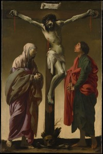 Hendrick_ter_Brugghen_The_Crucifixion_with_the_Virgin_and_Saint_John