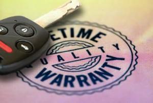 auto_warranty_385x261