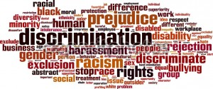 depositphotos_59179465-Discrimination-word-cloud
