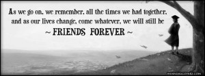 event-friends-forever-quote-high-school-college-student-graduate-graduated-graduation-tumblr-best-top-free-facebook-timeline-cover-banner-for-fb-profile