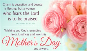 happy-mother's-day-religious-prayer-quotes-versus-images-1