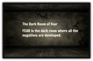 the-dark-room-of-fear