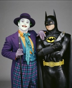 batman_and_the_joker_by_mrcrazydragonpenguin-d5ucdhs