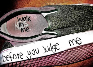 walk-a-mile-in-my-shoes
