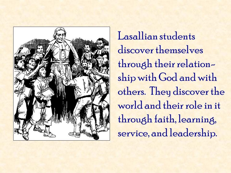 Image result for clip art La Salle academy Haiti Solidarity